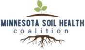 MN Soil Health Coalition Logo