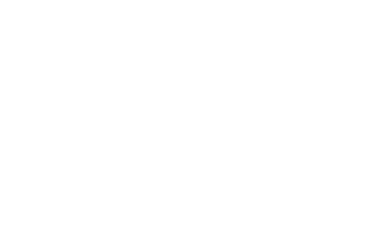 Minnesota Soil Health Coalition